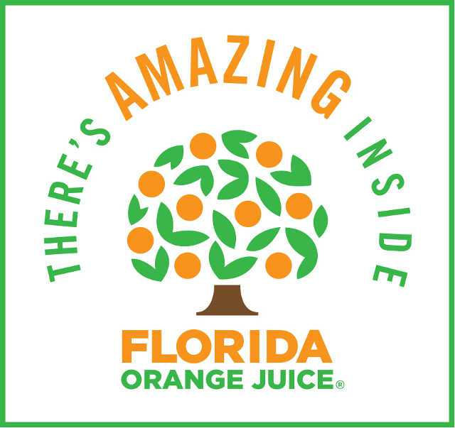 Are Florida oranges more amazing than any other oranges? No, but Florida wants you to think so.